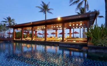 Miami lounge world