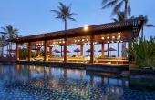 33457, Miami lounge world